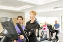 Image of Viavi:be Health Gym
