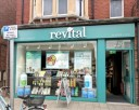 Image of Revital