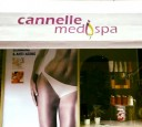Image of Cannelle MediSpa