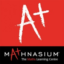 Image of Mathnasium North Oxford