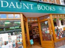 Image of Daunt Books