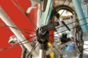 Image of Summertown Cycles