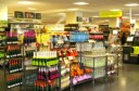 Image of Marks & Spencer