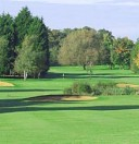 Image of North Oxford Golf Club