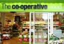 Image of The Co-operative Food