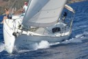 Image of High Point Yachting