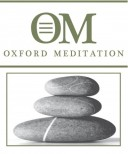Image of Oxford Meditation