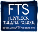 Image of Flintlock Theatre School