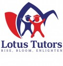 Image of Lotus Tutors