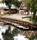 Image of Cherwell Boathouse